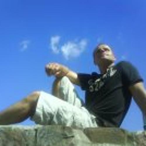 Arian Stephan's avatar