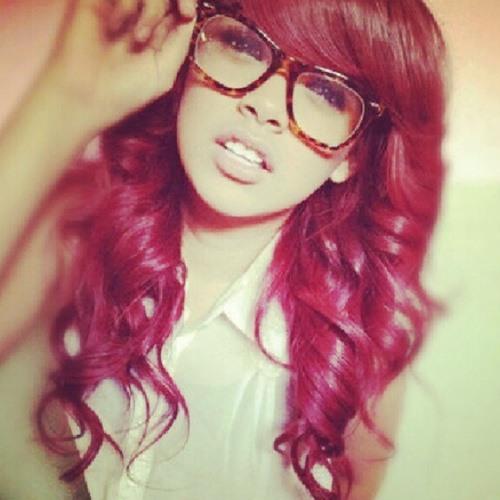 -Harlequin.'s avatar
