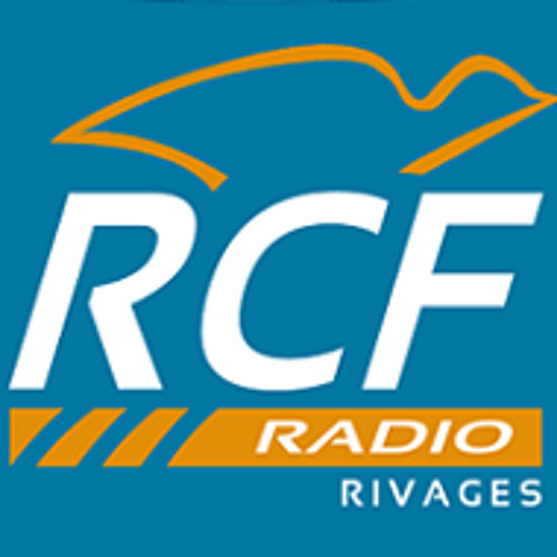 RCF Rivages's avatar