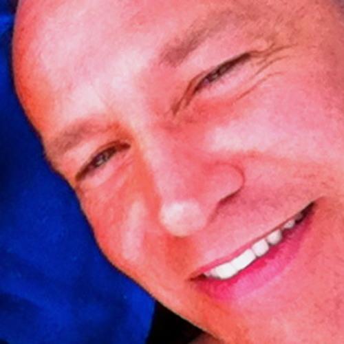 michaelsnyc's avatar
