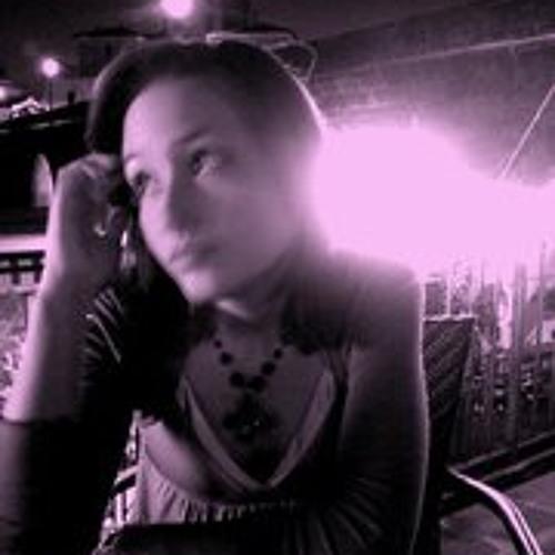 Laura Iacuzzo's avatar