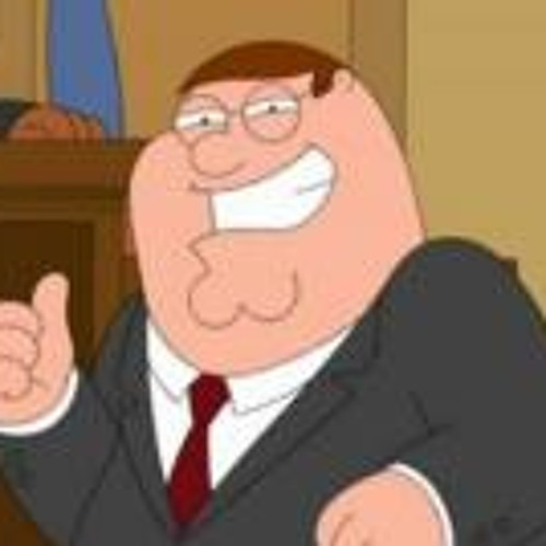 Dicker Mensch's avatar