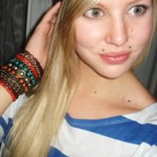 Nicole Thürlemann's avatar