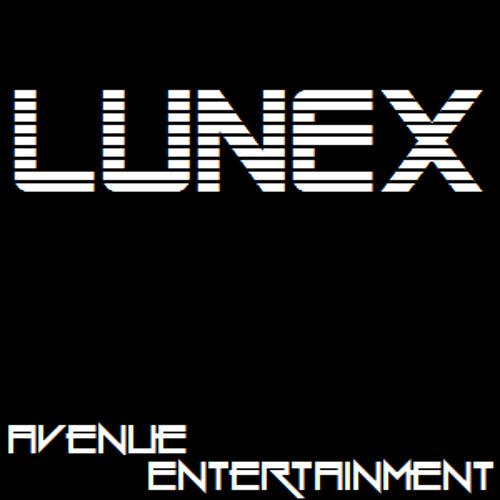 LuNex`'s avatar