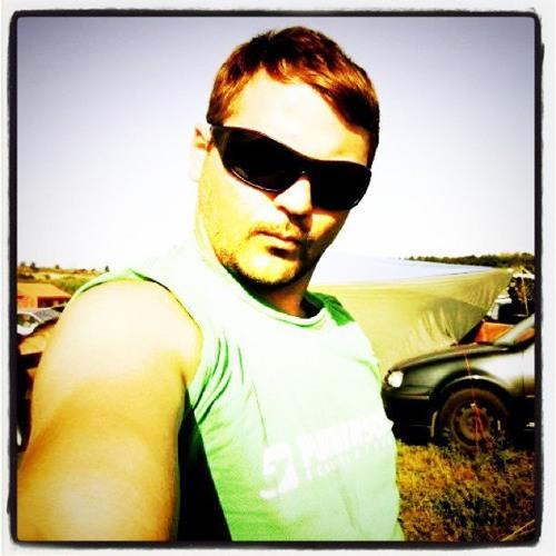 steve_82's avatar