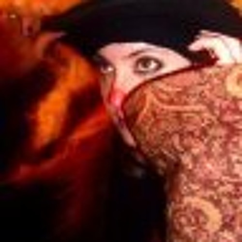*SaraBee*'s avatar