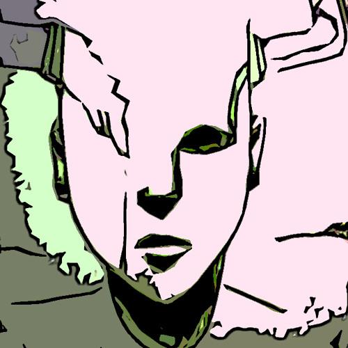 charliecoulsonsmith's avatar