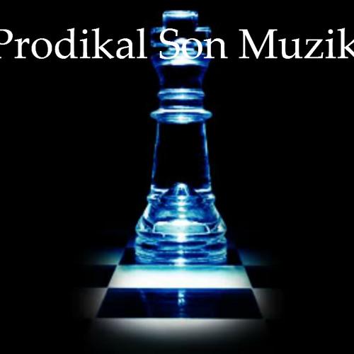 prodikalsonmuzik1's avatar
