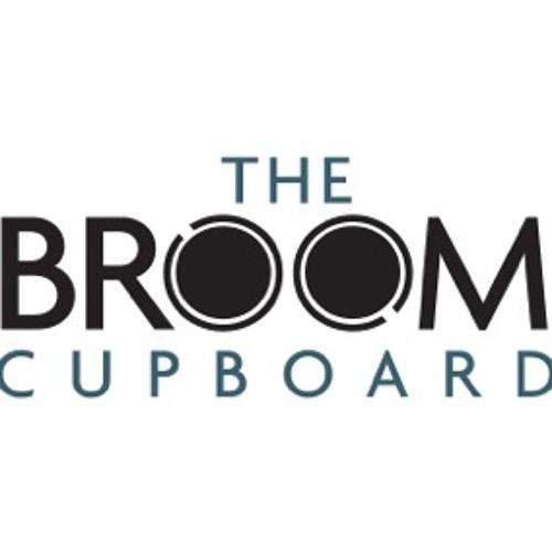 The Broom Cupboard's avatar
