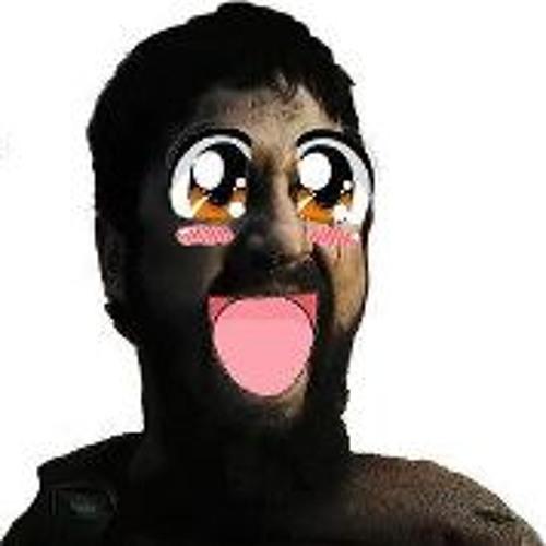 woofee bwoi la flare's avatar