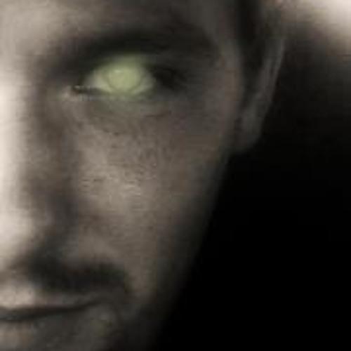 David Ayme's avatar