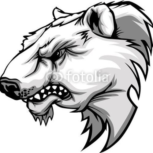 Sexy Polabear's avatar
