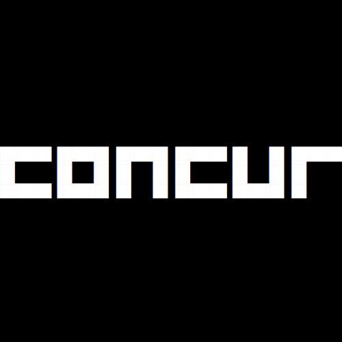 Concur Music's avatar
