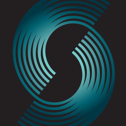 SOLIDARITET RECORDS's avatar