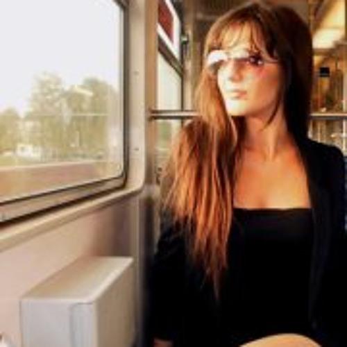 Mina Trib Giannopoulou's avatar