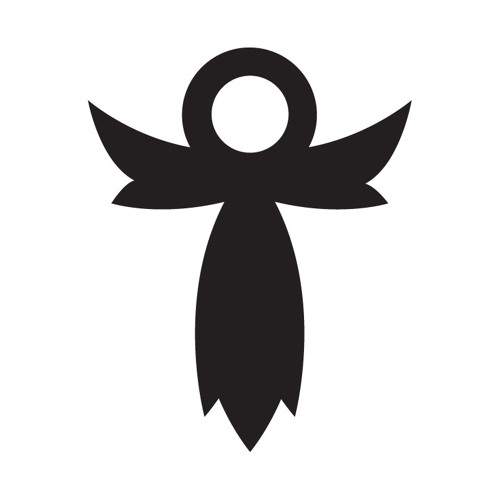 WOOPRODUCT's avatar