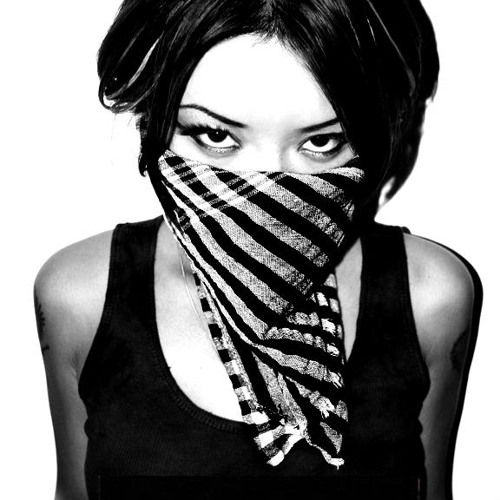 http://soundcloud.com/ ti's avatar
