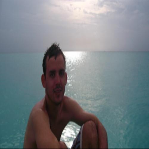 bahamawolf's avatar