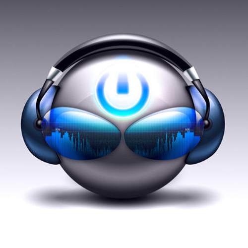 Doditytom's avatar