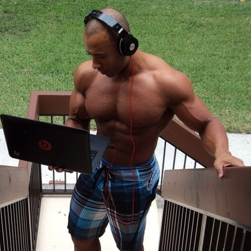Curt Flirt's avatar