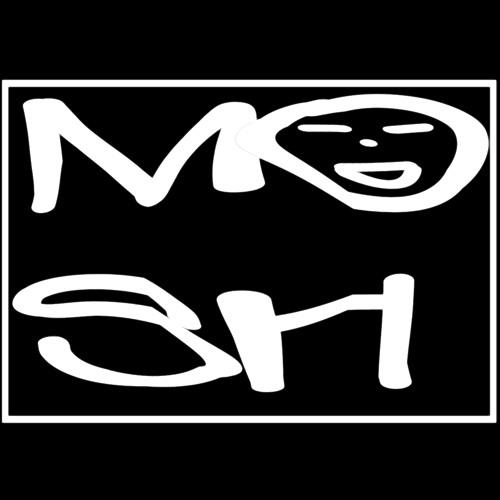Dj mosh™'s avatar