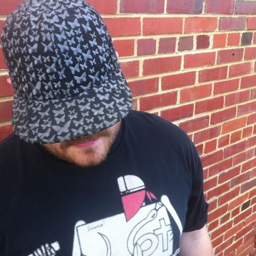 Ghost Payne's avatar