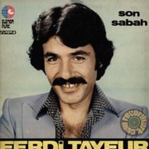 -ferdi-'s avatar