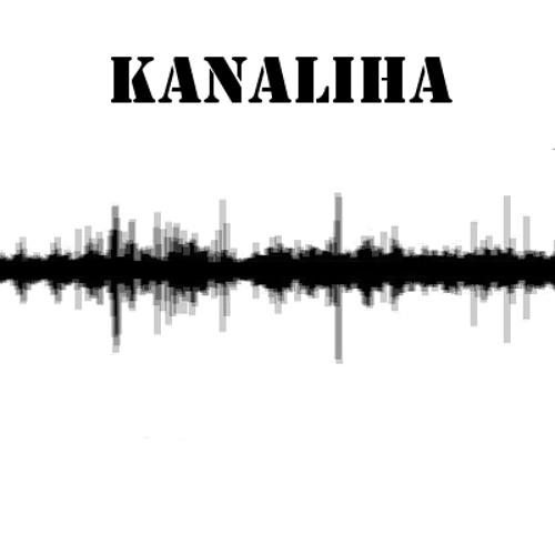 Kanaliha's avatar