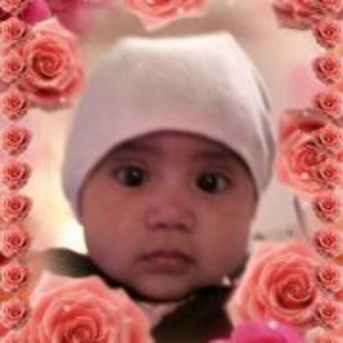 Pancho Chico's avatar