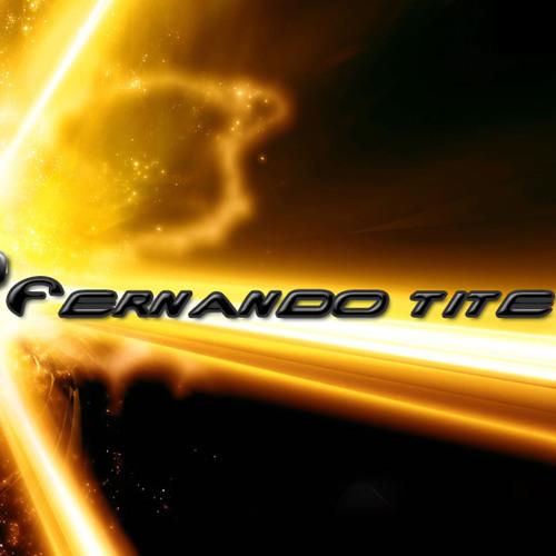 Fernando Tite Dj's avatar