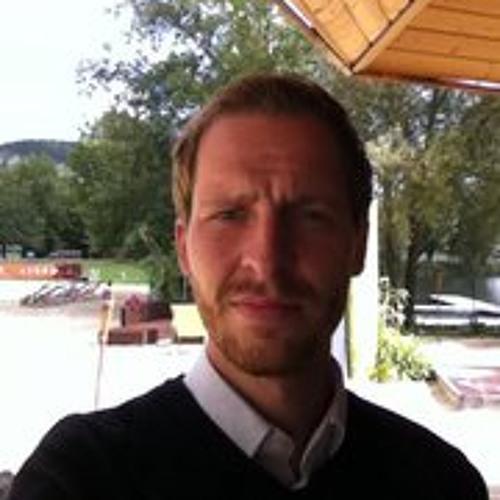 Ärisch's avatar