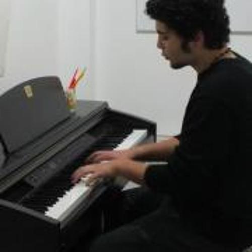 Can Önal 1's avatar
