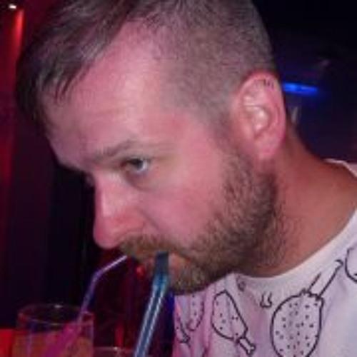 Dan Woodhead 1's avatar