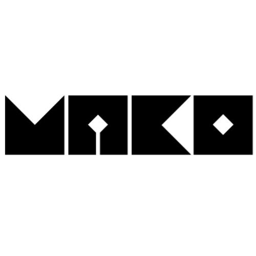 MAKO MCR's avatar