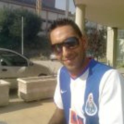 Vitor Costa 15's avatar