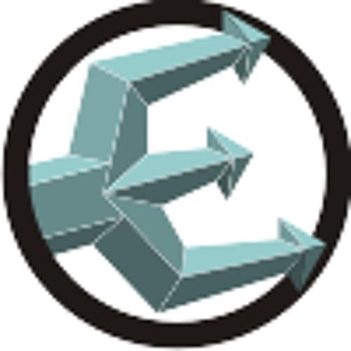 Triblade Studio's avatar