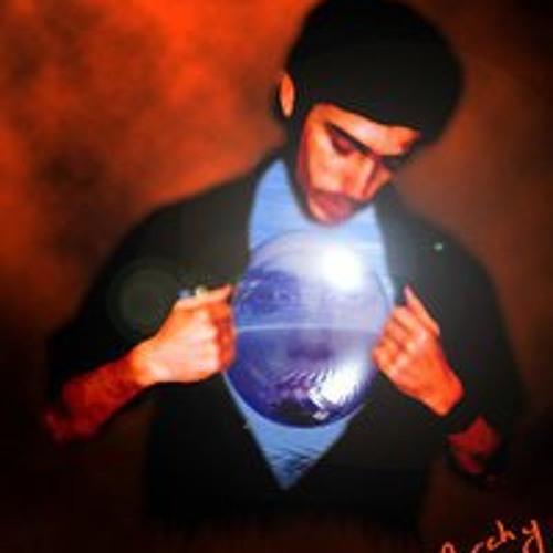Arty Sandler's avatar