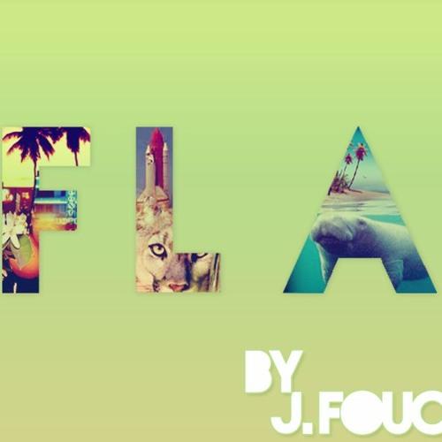 JustinFouché's avatar