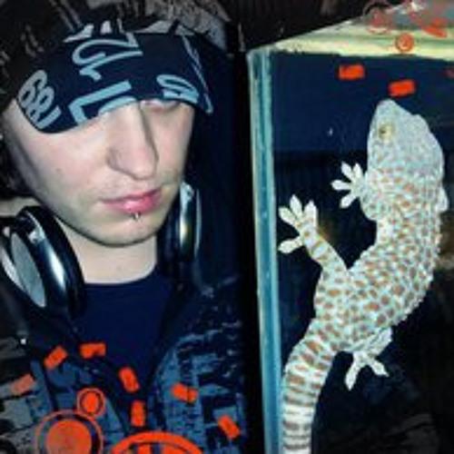 Artem Chacky's avatar