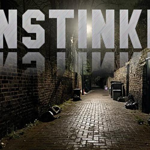 INSTiNKT- DUBSNAL
