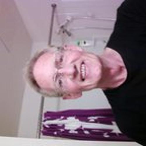 James Vliet's avatar