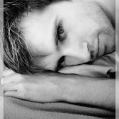 Marko Kleinert's avatar