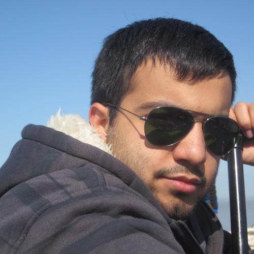 hamid24's avatar