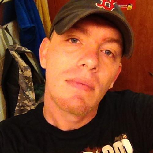 s.williams325's avatar