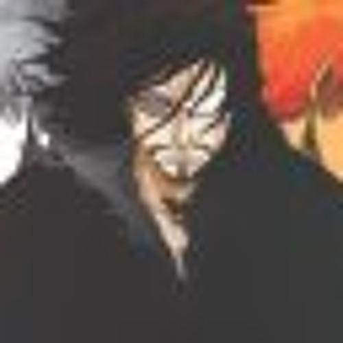 SI-0's avatar