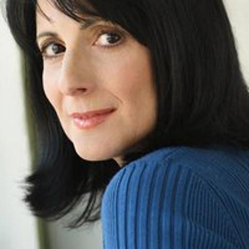 Ana Jacome's avatar