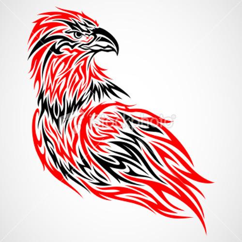 eagle1258's avatar