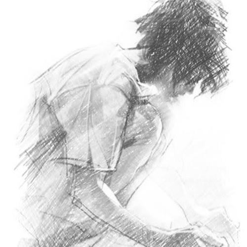 Đức Knjght's avatar