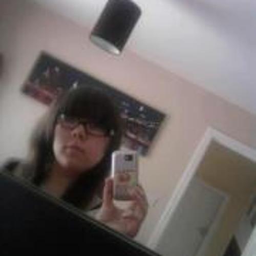Heather Jane Halliday's avatar