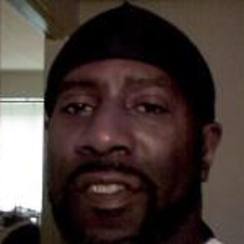James Sha-kwan Mobley's avatar